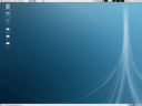 fedora8-background.png