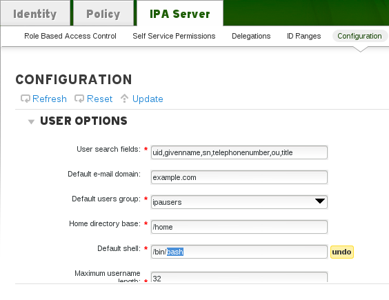 Introducing FreeIPA – Identity Management (IdM) Done Right